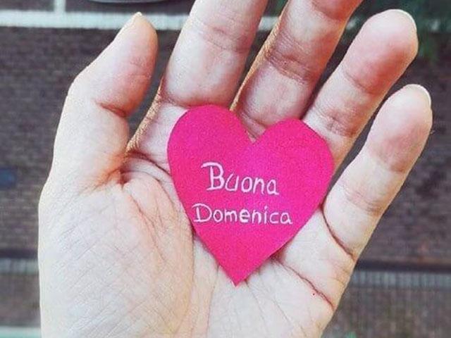 Foto_buongiorno_cuore_settimana_16