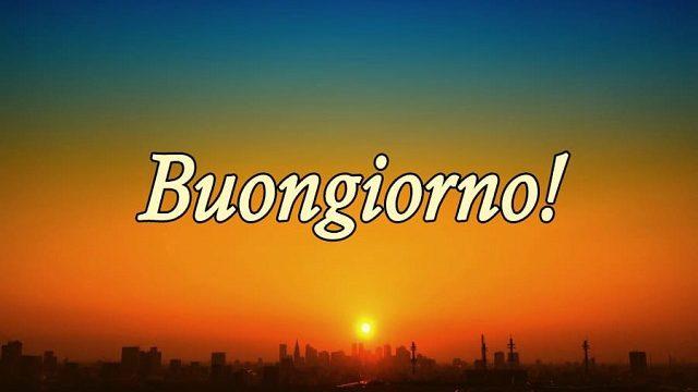 foto_buongiorno-1-640x360.jpg
