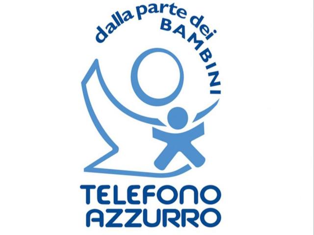foto_telefono_azzurro