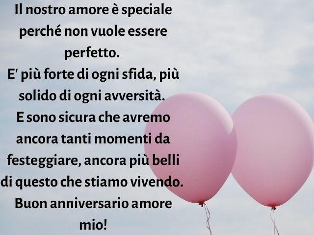 Frasi D Amore Per Anniversario Di Matrimonio.Anniversario Di Fidanzamento 102 Frasi E Immagini Per Un Augurio