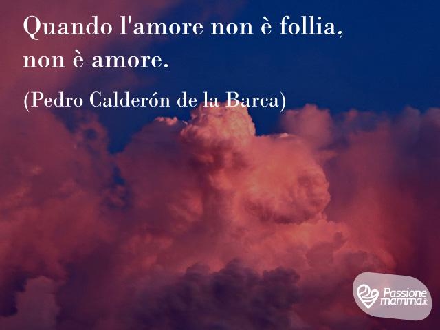 Aforismi Sull Amore Le 100 Frasi D Amore Piu Belle Passione Mamma