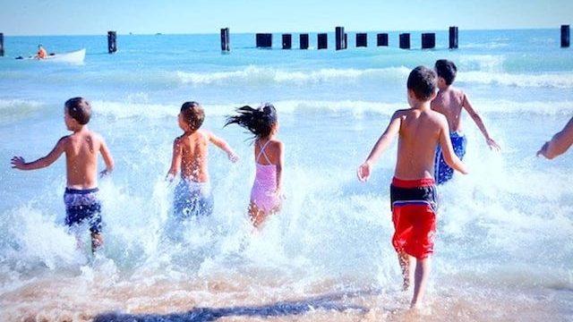 foto_bambini_mare