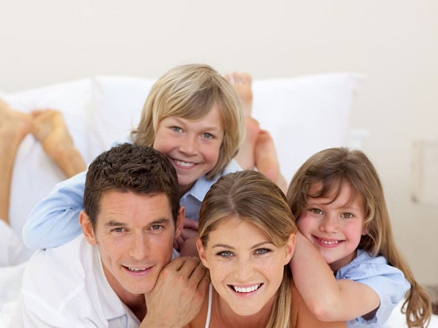 vacanze in montagna con bambini hotel