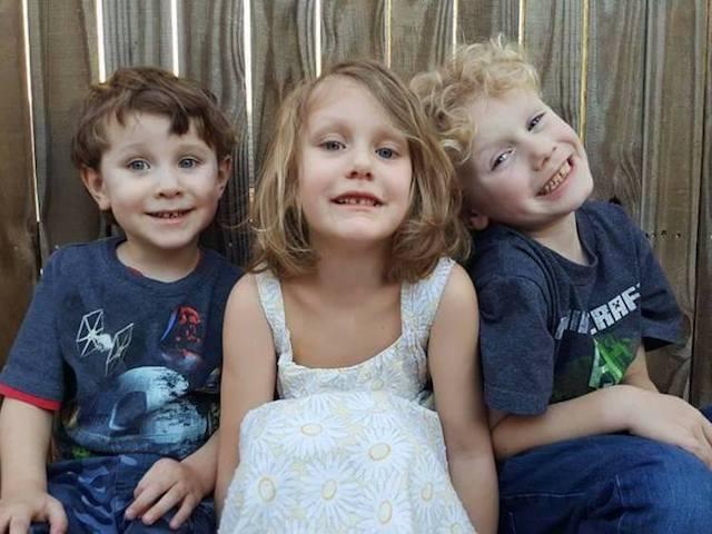 foto_tre_figli