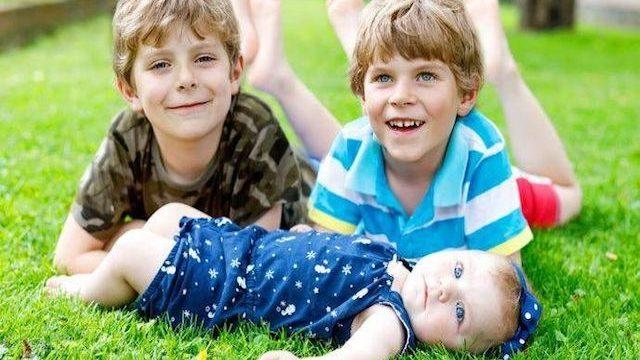 foto_tre_fratelli