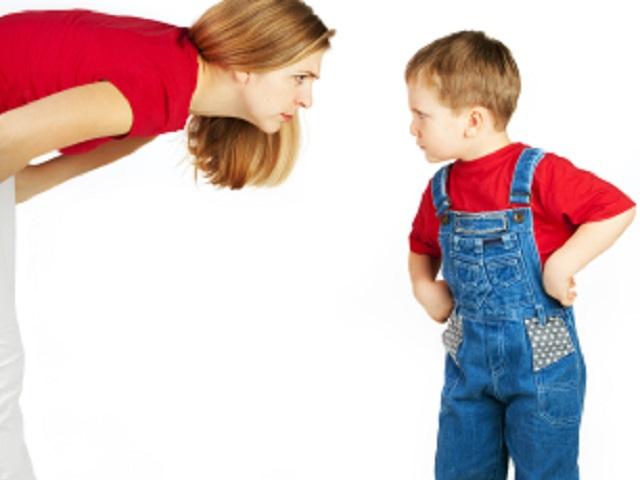 foto_sindrome-bambino-tiranno