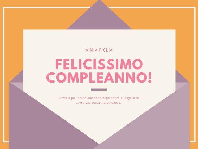 frasi di compleanno d'amore