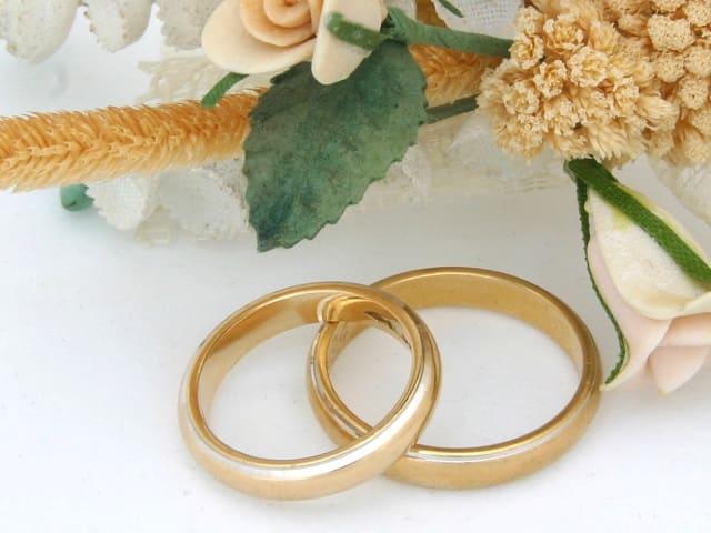 promessa matrimonio frasi