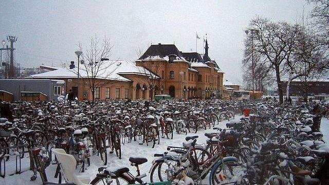 foto_biciclette_finlandia