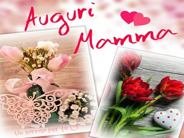 immagini per la festa della mamma