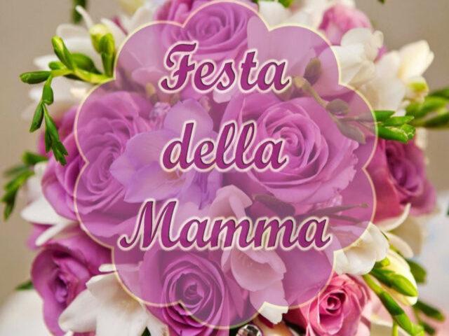 immagini per la festa della mammaimmagini per la festa della mammaimmagini per la festa della mamma