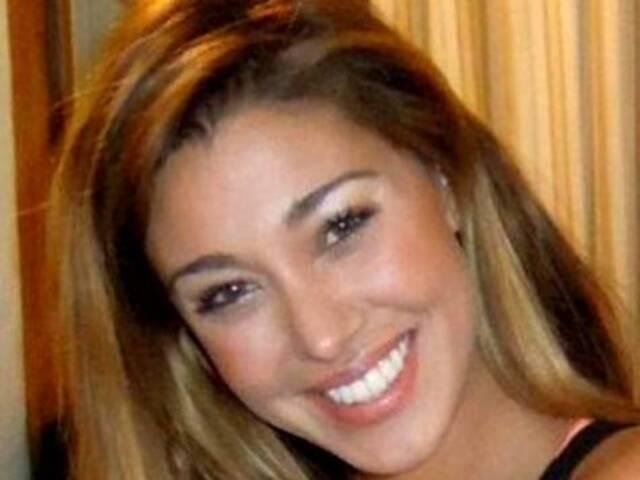 Belen Rodriguez Wikipedia