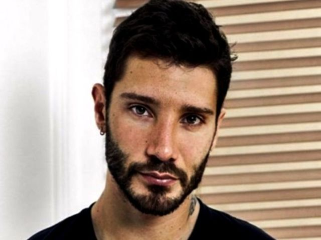 Stefano De Martino wikipedia