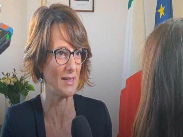 foto_ministro_bonetti