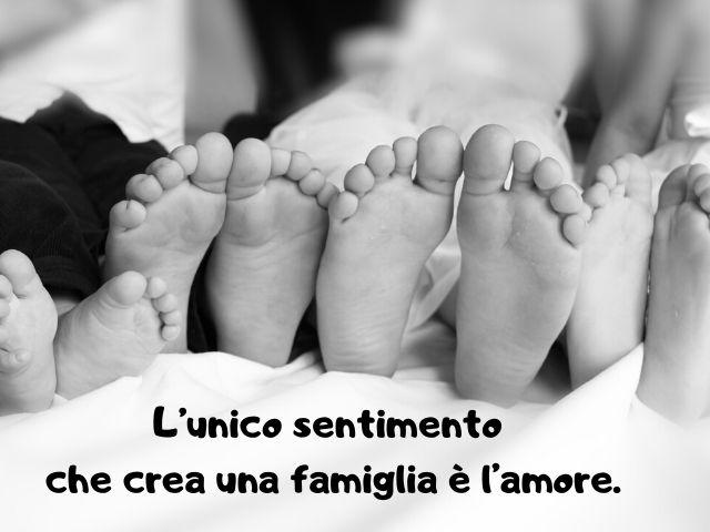 immagini famiglia