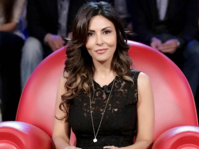 Sabrina Ferilli La Mancata Maternita La Carriera Le Foto E Gli Amori Passione Mamma