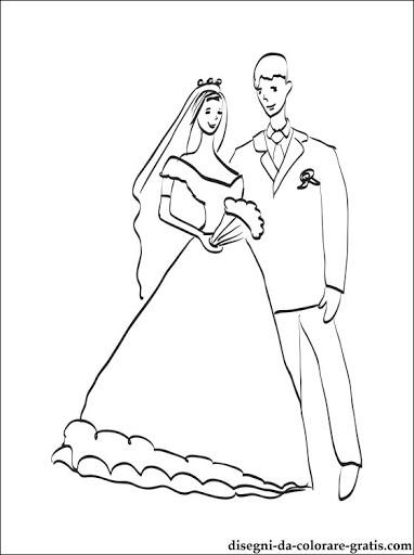 auguri x matrimonio