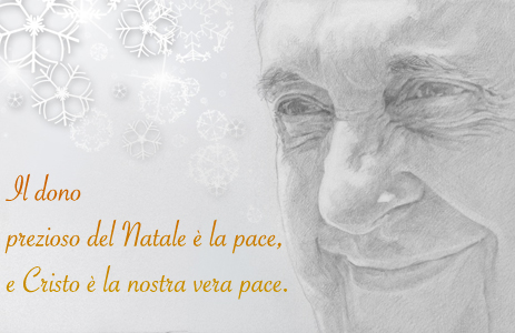 frasi natale papa francesco