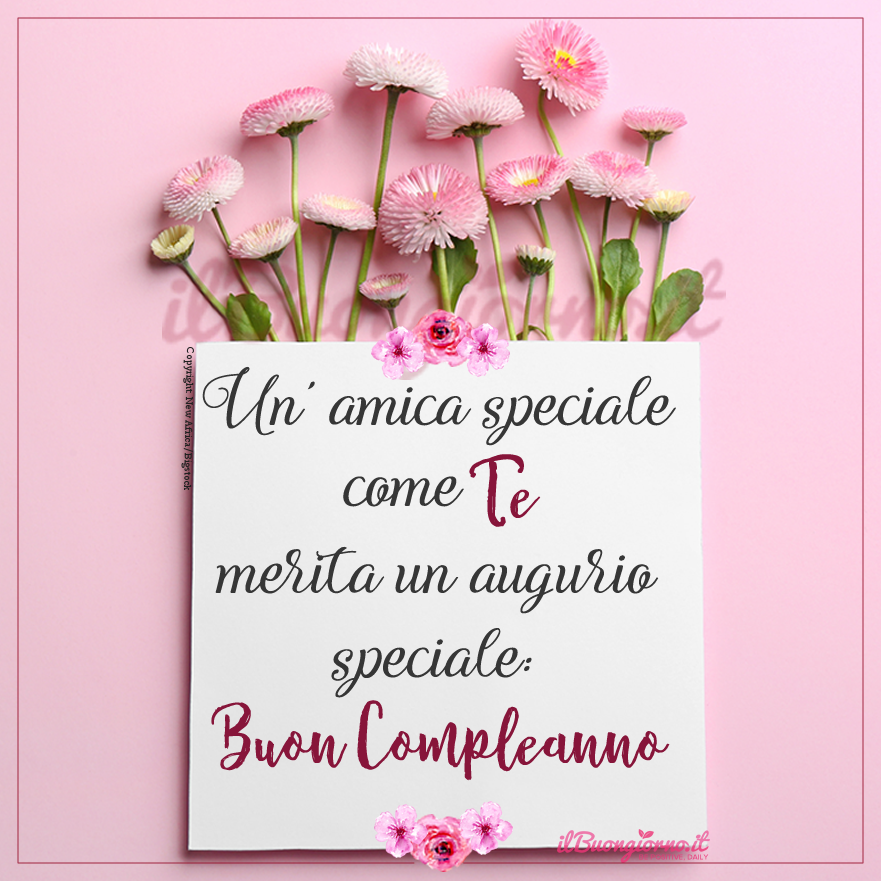 https://www.passionemamma.it/wp-content/uploads/2020/06/auguri-di-buon-compleanno-amica-1.png