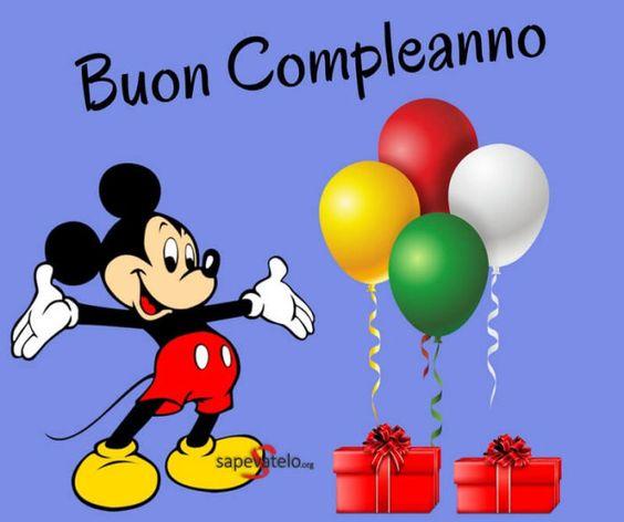 https://www.passionemamma.it/wp-content/uploads/2020/06/imm-buon-compleanno-12.jpg