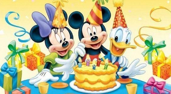 imm buon compleanno