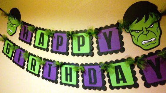 immagini di buon compleanno per bambini