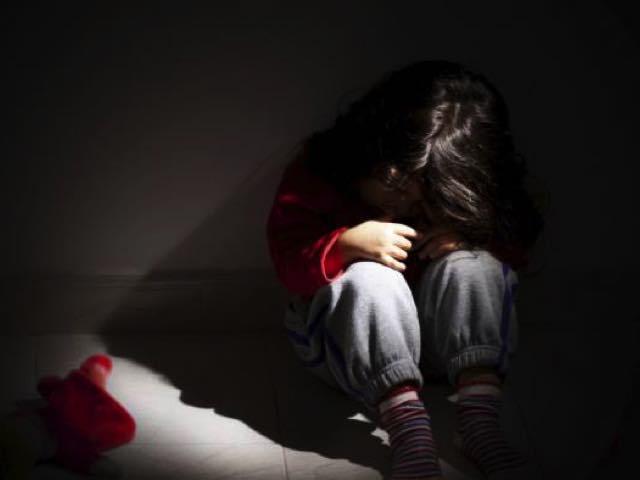 maltrattamenti asilo bambini