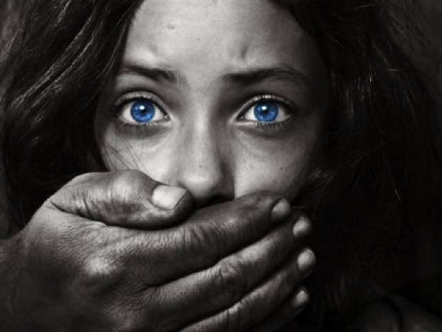 segnali violenza sui bambini