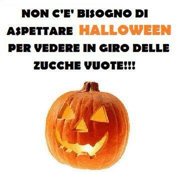 halloween divertente