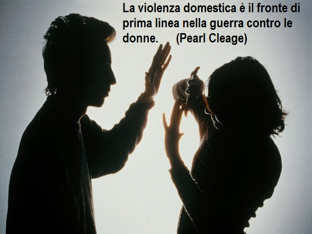frasi violenza sulle donne tumblr