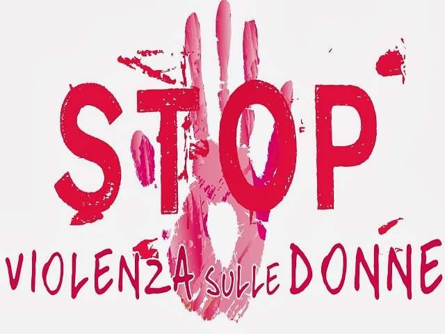 The Best Violenza Sulle Donne Frasi Tumblr