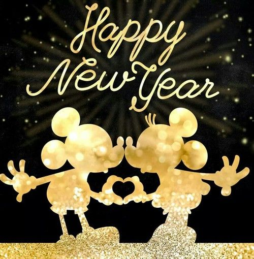 immagini buon anno