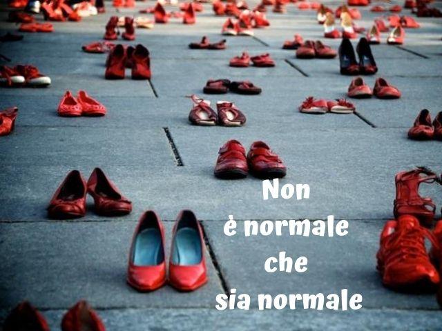 violenza sulle donne frasi immagini poesie e video 118 modi per dire no passione mamma violenza sulle donne frasi immagini