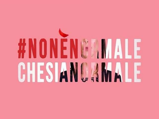 violenza sulle donne frasi