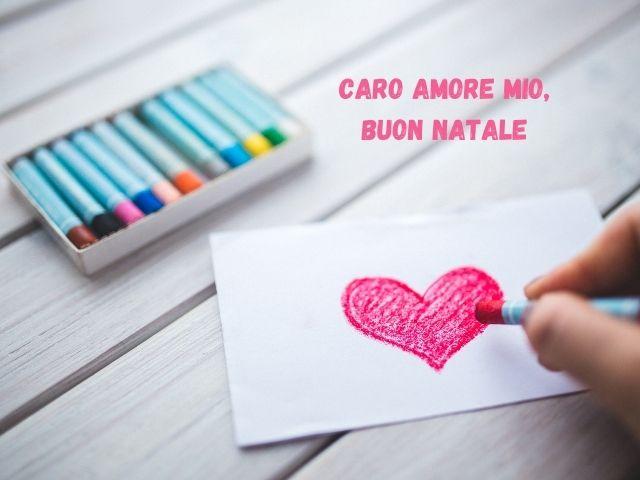 lettera d'amore tumblr