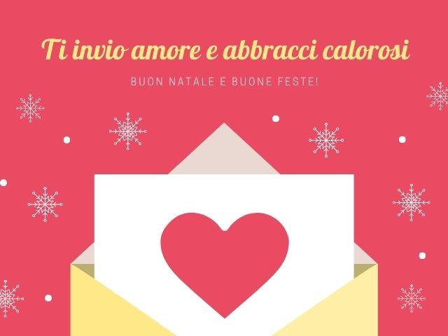 lettere d'amore tumblr