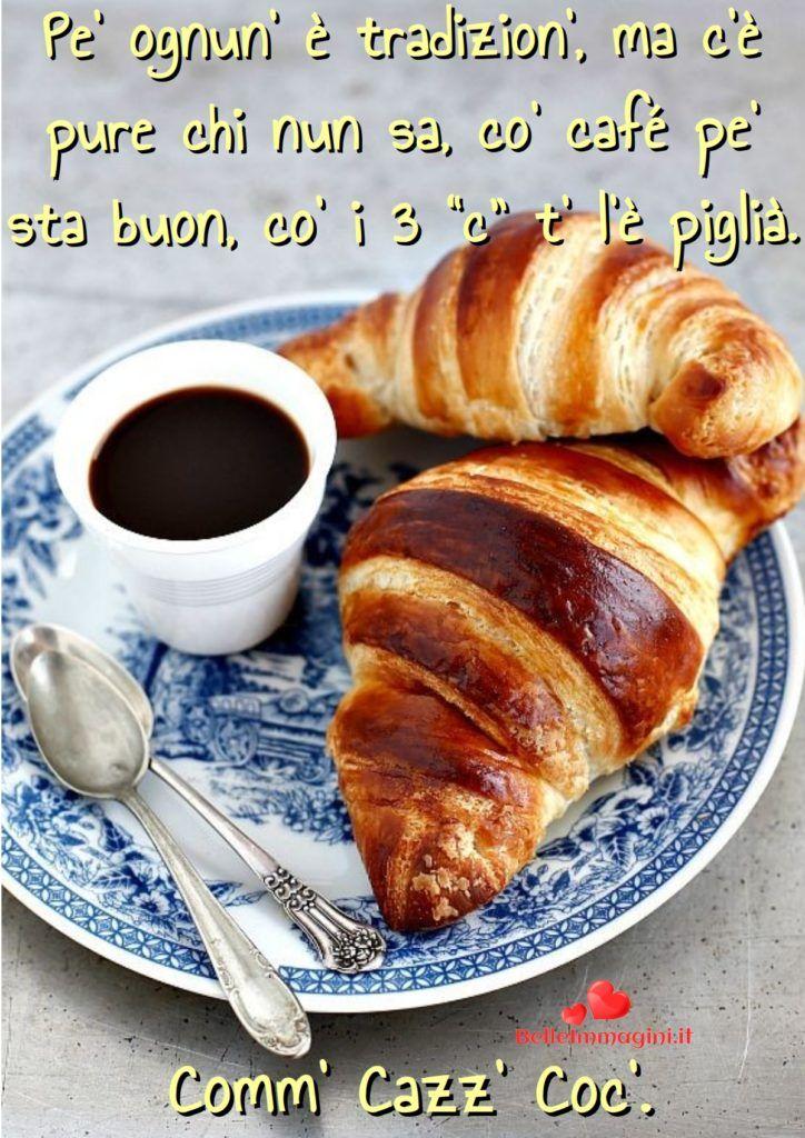 buona colazione immagini