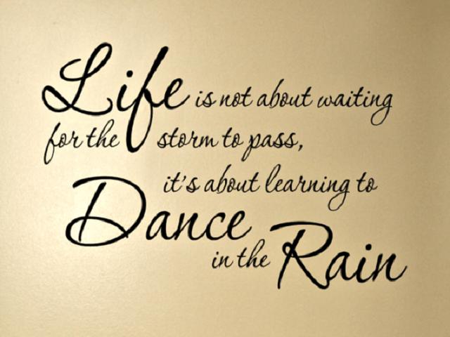 belle frasi sulla vita