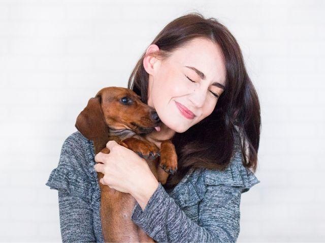 foto tenere animali