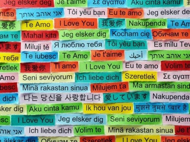 frasi d a amore