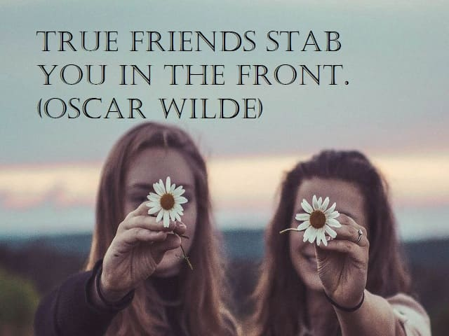 stati whatsapp amicizia