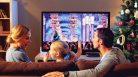 foto_natale_televisione
